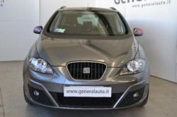 SEAT ALTEA XL 1.2 TSI Start/Stop I-Tech
