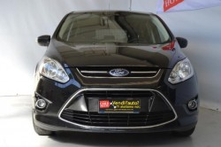 FORD C-MAX 1.6 GPL