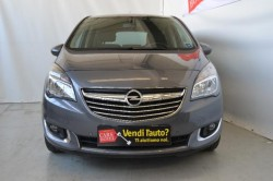 OPEL Meriva 1.4 Turbo 120CV GPL Tech COSMO
