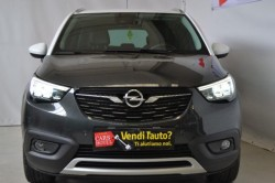 OPEL Crossland X 1.6 ECOTEC S&S Innovation EURO6B