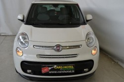 FIAT 500L 1.3 Multijet 85 CV Panoramic Edition