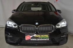 BMW 220i Active Tourer Advantage aut.