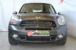 MINI Mini 2.0 Cooper SD Countryman ALL4